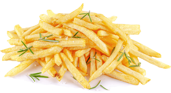 img_картопля Фрі