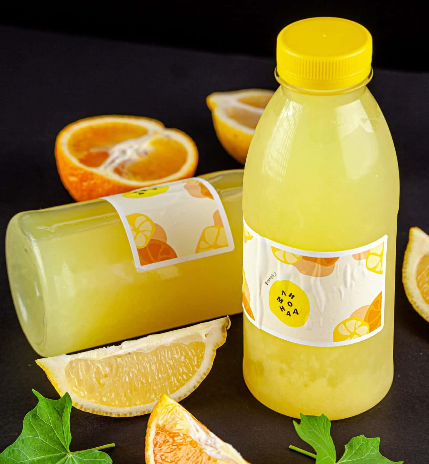 img_Лимонад Апельсин 0,5